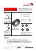 RHS Robotic Halterungs-Systeme RHS Robotic holding systems ... - Seite 4