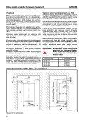Junkers kondenzační kotle Cerapur technická dokumentace 2.pdf - Page 4