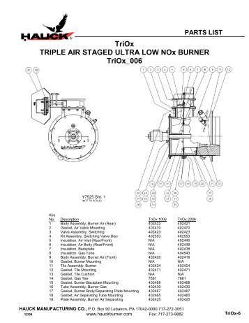 Hot Water Thermostat Wiring Diagram furthermore 2000 Audi A8 Wiring Diagram Html likewise Wiring Diagram For Jet Pump moreover RainFlo 125 HP Submersible 3 Stage Pump PMPUMP114 moreover B000LNS3N2. on wiring diagram for grundfos pump