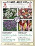 7aniZ6aLg - Page 5
