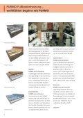 Fußbodenheizung rolljet, faltjet - Page 2