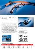 Kabeleinführung KDL/M speziell für einzelne Kabel mit Stecker - Seite 2