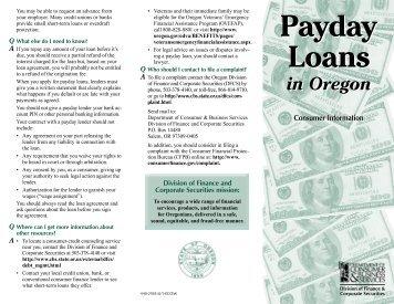 No wait loans image 2