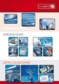 Sistemi di identificazione ACS - Murrplastik Systemtechnik - Page 5