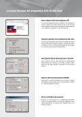Sistemi di identificazione ACS - Murrplastik Systemtechnik - Page 6