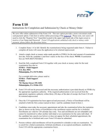 User Security Authorization Form - Education