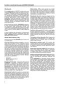 Junkers závěsné kotle Euromaxx technická dokumentace.pdf - Page 6