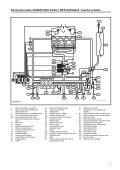 Junkers závěsné kotle Euromaxx technická dokumentace.pdf - Page 7