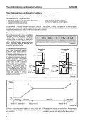 Teoretické základy kondenzační techniky - Page 2