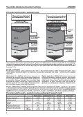 Teoretické základy kondenzační techniky - Page 4