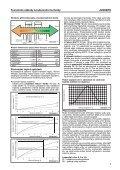 Teoretické základy kondenzační techniky - Page 5