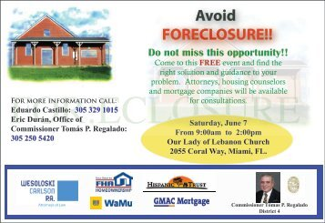 Need help mortgage payments home loan learning center for Learn mortgage