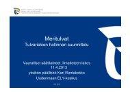 Rantakokko, Meritulvat (pdf) (3.7 MB)