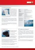 pavonis Thermotransferdrucker - Murrplastik Systemtechnik - Seite 5