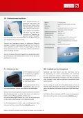 pavonis Thermotransferdrucker - Murrplastik Systemtechnik - Seite 4