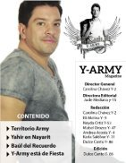 Y-ARMY - Page 3