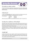 2011-05 - Page 3