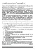 2011-05 - Page 4