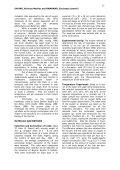 (Convexonautes aubryi) floweri - Zoo-unn.org - Page 2