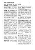(Convexonautes aubryi) floweri - Zoo-unn.org - Page 3