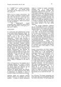 (Convexonautes aubryi) floweri - Zoo-unn.org - Page 5