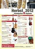 Herbstangebote schnäppchen.pdf - Deußer Musik - Seite 2