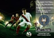 5-a-side-booklet-by-Jed-C.Davies
