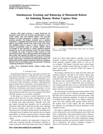 one with nature essay conservation