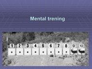 Mental trening Jr web. des 2011.pdf