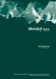 Preisliste Herbst_Winter 2012.pdf - Weinhof Auer