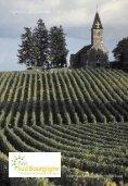 AUSGEHEN & ENTDECKEN - Pays Sud Bourgogne - Seite 7