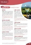 Viticulture - Wine growing - Pays Sud Bourgogne - Page 4
