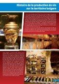 VIN ET CUISINE - Page 3
