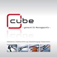• gemacht für Montageprofis • - Murrplastik Systemtechnik
