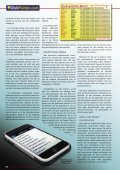 dishpointer - Page 4