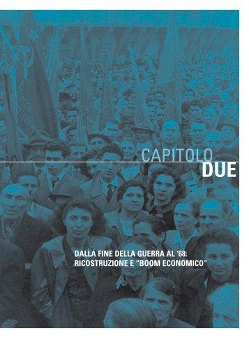 Percorsi 2 - Guerra Edizioni