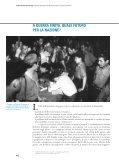 Percorsi 2 - Guerra Edizioni - Page 2