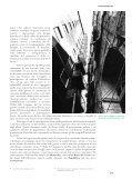 Percorsi 2 - Guerra Edizioni - Page 3