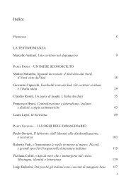 Indice pp. 3-4 - Guerra Edizioni