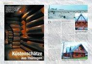 Blockhome 2004-02 - Naturstammhaus Loeffler