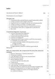 Indice pp. 5-7 - Guerra Edizioni