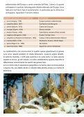 Alcuni estratti del libro - Guerra Edizioni - Page 5