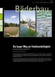 A.B. Bingen-Bingerbrück 12_2009.pdf - ABS Arbeitskreis für ...