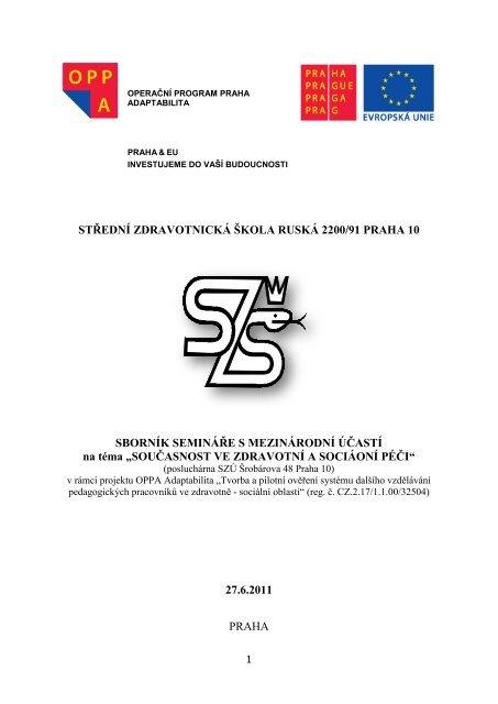 seznamovací agentury bangkok