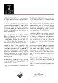 '13'13'13 - Mondial des Pinots - Seite 3