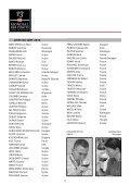 '13'13'13 - Mondial des Pinots - Seite 4