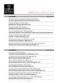 '13'13'13 - Mondial des Pinots - Seite 6