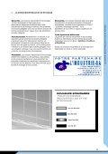 flexistore cloisons industrielles et de stockage - Page 2