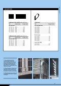 flexistore cloisons industrielles et de stockage - Page 4