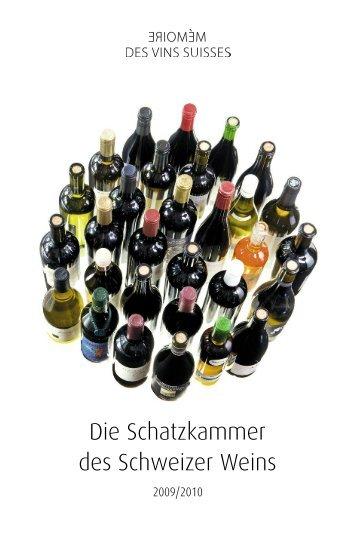 MDVS_A5_160 x 240 mm - Mémoire des vins suisses
